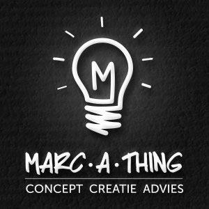 Marcathing